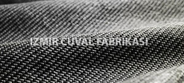 orgulu_geo_tekstil