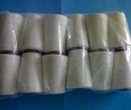 Çuval Ağzı Dikiş Paketi
