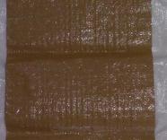 Kum-Çivi-Civata-Çuvalı-35x65
