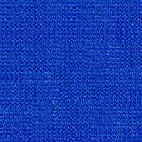 Mavi Renk Gölgelik