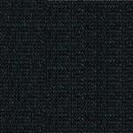 Siyah Renk Gölgelik